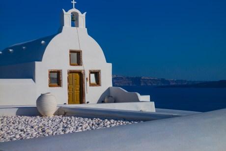 Greece-030