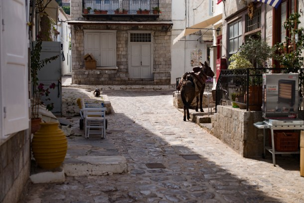 Greece-047