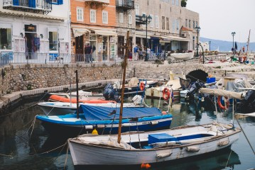 Greece-064