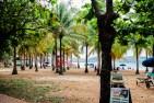 """""""Luquillo Beach"""" / Leica M-P / Summilux 50mm"""