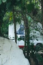 Tulum-20171026-008