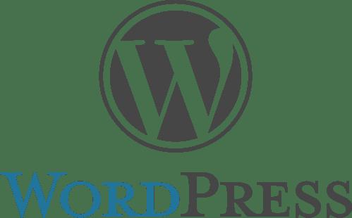 WordPress : Perfect Setup