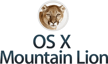 OS X Mountain Lion Preview 4 … and then some