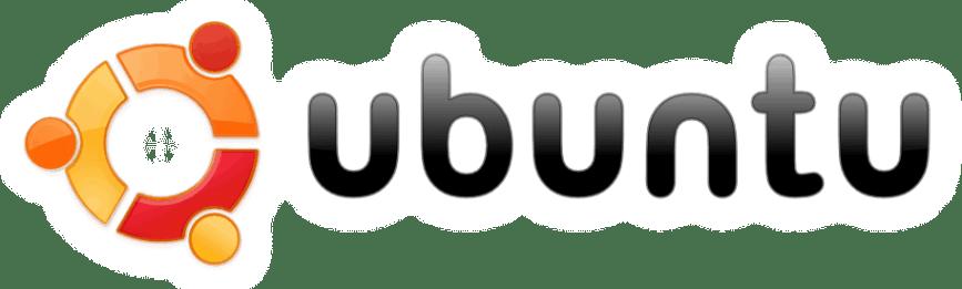 Installing rr26xx driver on Ubuntu server 12.10