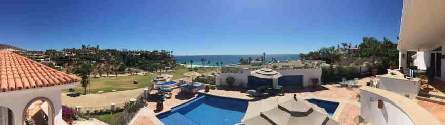 Cabo – April 2015