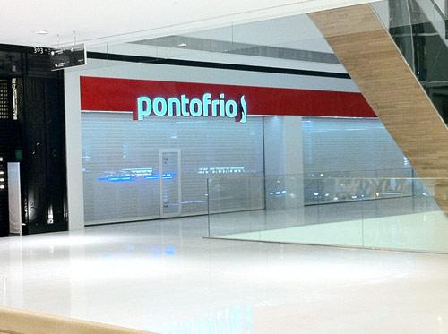 Porta de Enrolar no Piauí