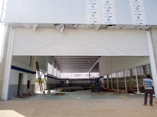 Favaretto-Portas-portas-de-enrolar-de-aco-automaticas-19 - Kit Porta de Enrolar