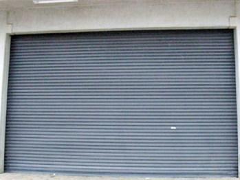 Porta de Aço de Enrolar Automática - Favaretto Portas - Porta de Aço de Enrolar - Porta de Enrolar Para Galpão - Porta de Enrolar Industrial - Porta de Enrolar no Maranhão - Porta de Enrolar em São José dos Campos - SP - Empresa de Porta de Aço Automática