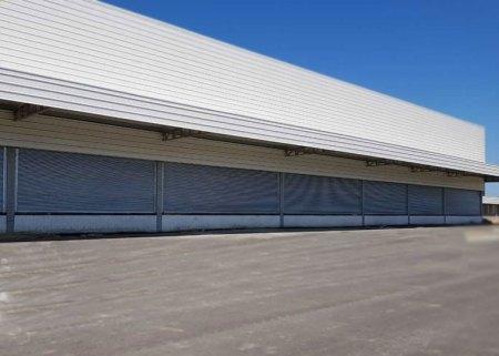 Porta-industrial-favaretto-portas2