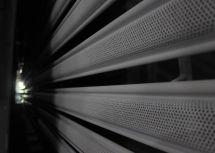 favaretto-portas-empresa-imagens (5)