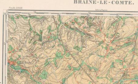 Braine_1865