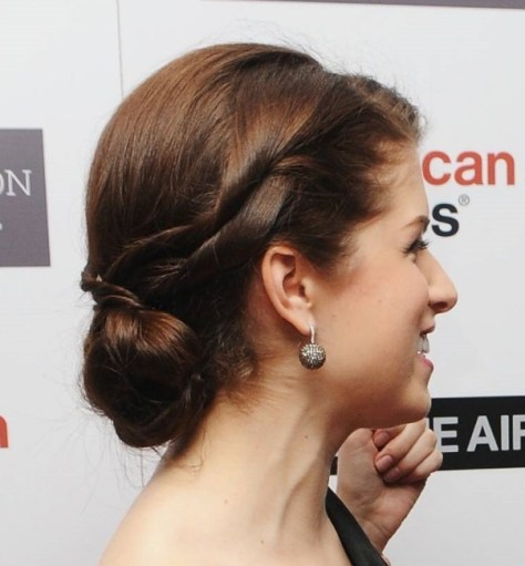 curly updo hairstyles for long hair