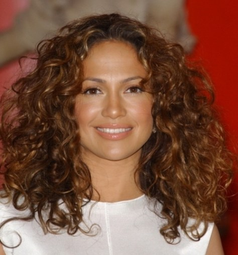 naturally-curly-hairstyles-pictures-african-american