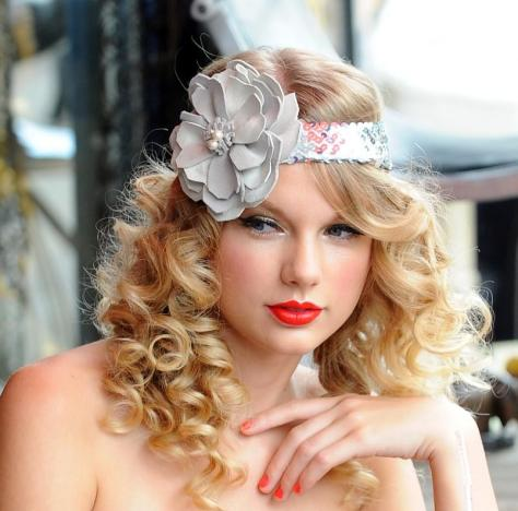 prom hairstyles curly hair down prom curly hairstyles