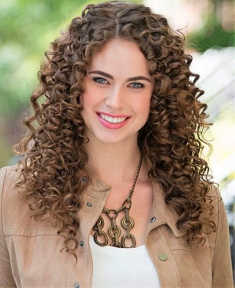 really-curly-hairstyles-for-prom