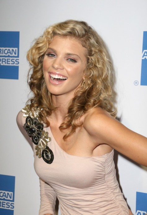 sexy curly hairstyles pics