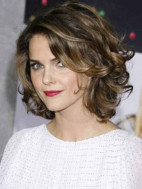 short-female-hairstyles-for-curly-hair-