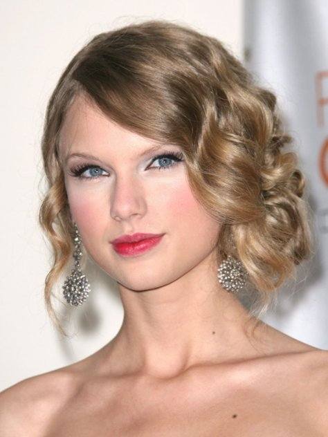 Hairstyle For Short Hair For Formal Hairstyles For Short Hair ...