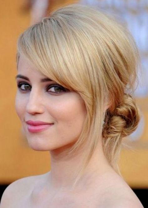 Best Blonde Hair Color Ideas