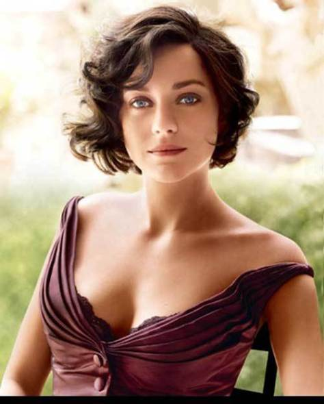 Best_short_style_for_wavy_hair
