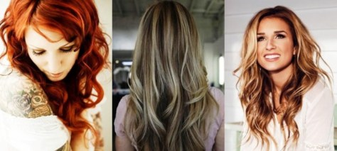 Stunning Curly Hairstyles for Fall