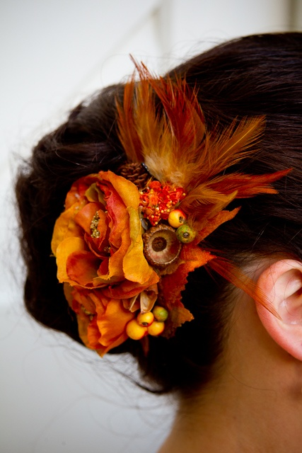 fall-wedding-hairstyles