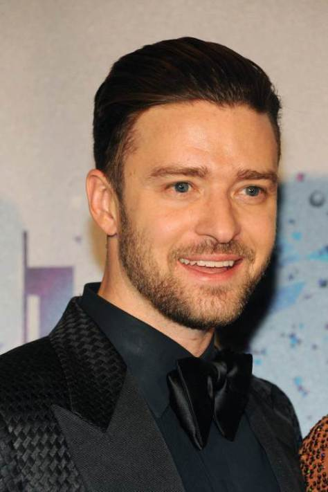 justin-timberlake's-sleeked-back-short-hairstyle-for-boys-and-men