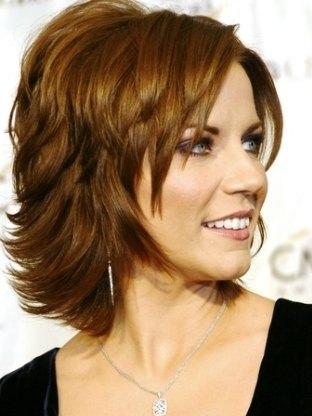 medium-hairstyles-for-women-hairstyles-guide