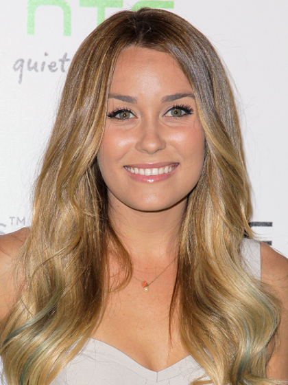 round-face-shape-hairstyles-lauren-conrad