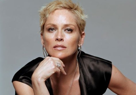 Awe-Inspiring Short Hairstyles For Women Over 50