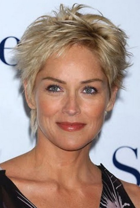 Hairstyles-for-Women-Over-50