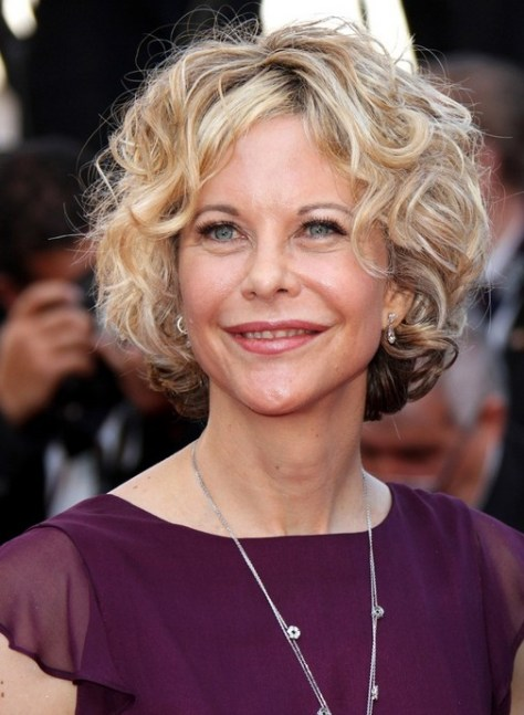 Meg-Ryan-Hairstyles-for-Women-Over-50