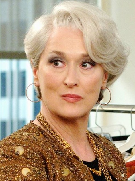 Meryl-Streep-Bob-Hairstyle-for-Women-Over-50