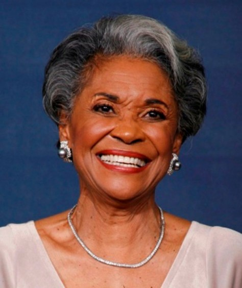 Short-Hairstyles-for-Black-Women-Over-50-...