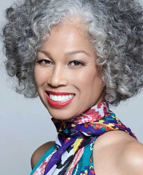 Short-Hairstyles-for-Black-Women-Over-50