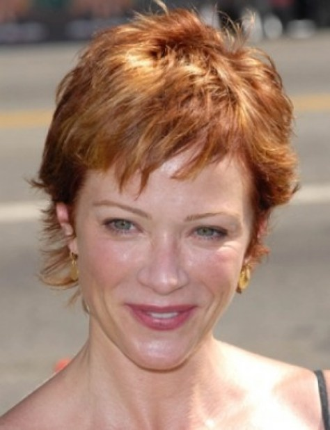 Short-Layered-Hairstyles-For-Women-Over-50