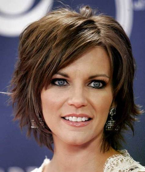 Trendy Hairstyles For Women Over 50 Fave Hairstyles