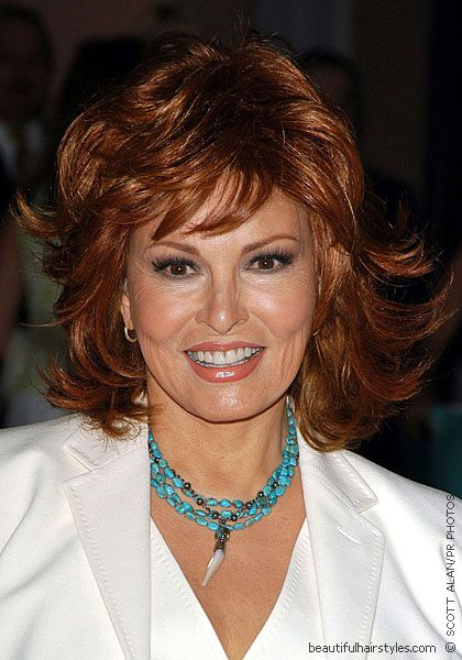 latest hairstyles for women over 50 pics....