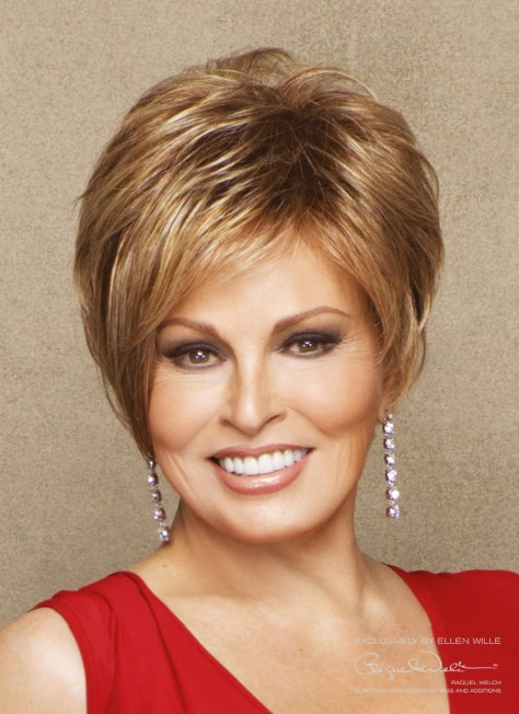 latest hairstyles for women over 50 pics