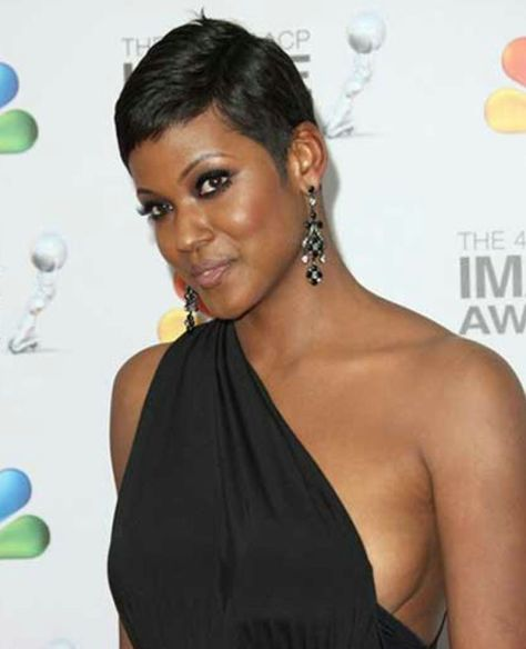 short-hairstyles-for-black-women-over-50-