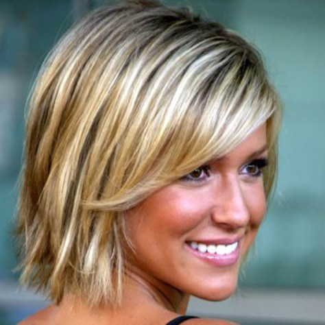 Cute Hairstyles For Short Hair images