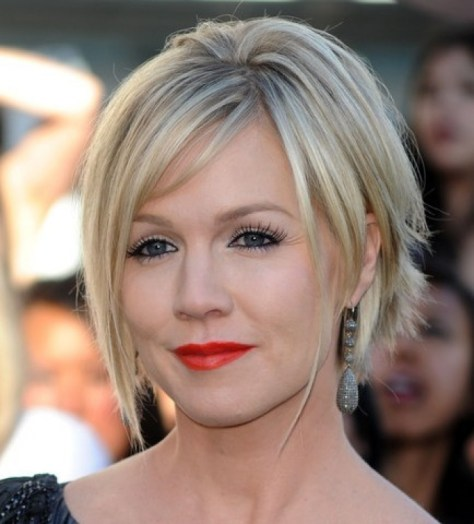 Extremely Cute Hairstyles For Short Hair