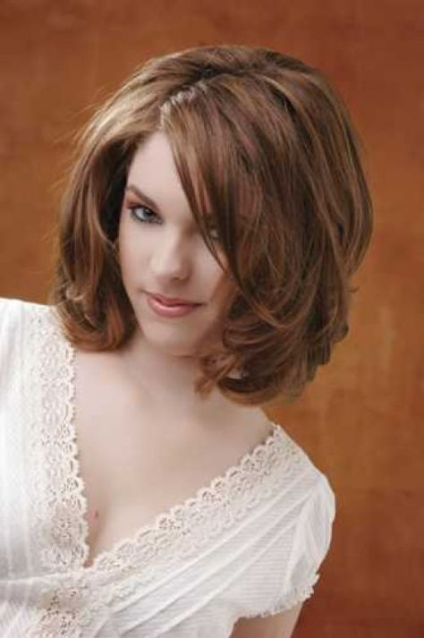 Hairstyles for Medium Length Hair for Women