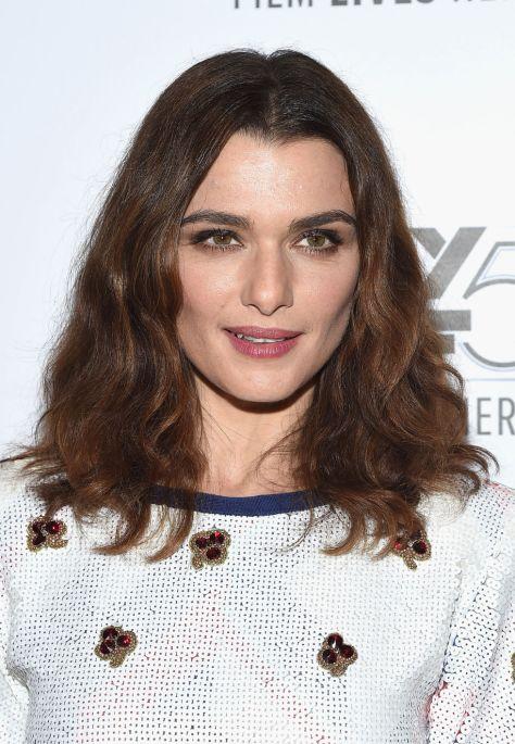 Medium Hairstyles & Shoulder Length Haircuts 2016