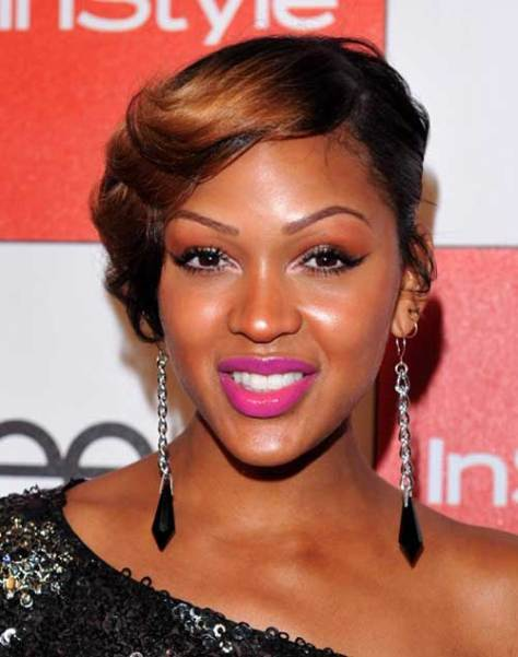 Pretty Hairstyles for Black Women 2016