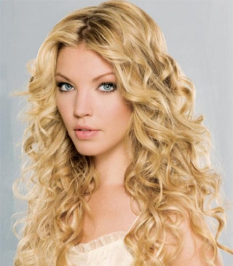 The Best And Stunning Prom Hairstyle