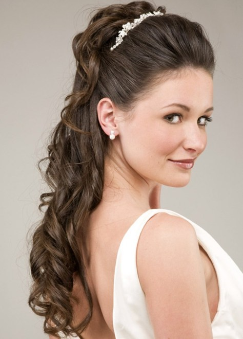 long prom hairstyles for prom long hair 2015