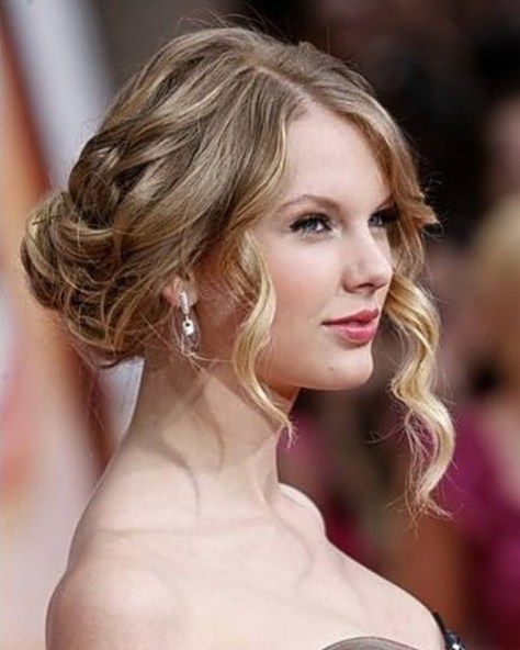 Latest Hairstyles Ideas For Women