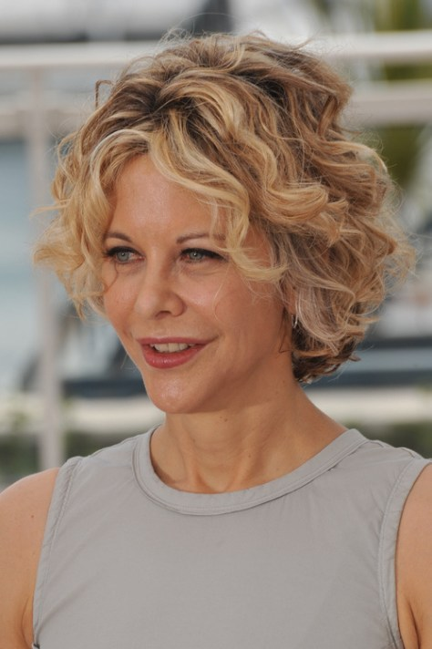 Most Delightful Short Wavy Hairstyles ideas
