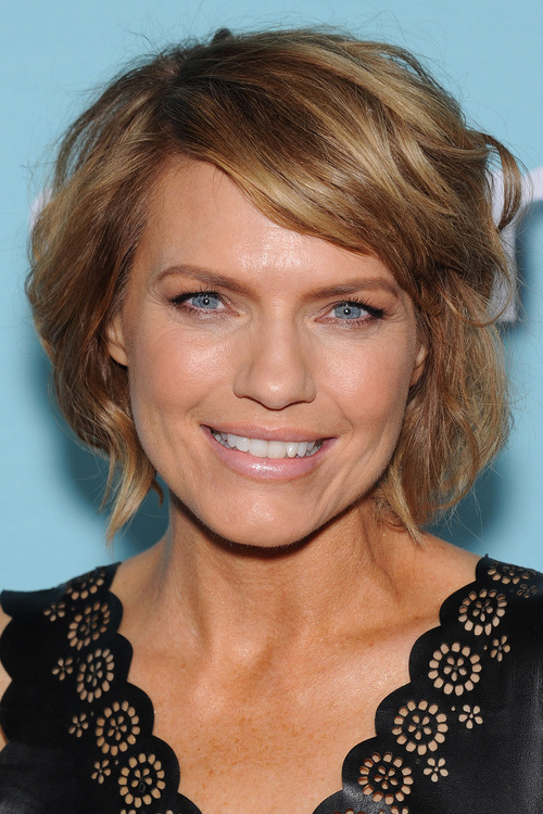 50 Short Layered Haircuts For Women Fave HairStyles